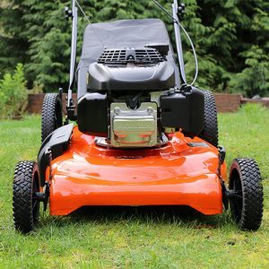 mower-orange-front2@1x-square